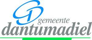 Logo Gemeente Dantumadeel