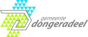 Logo Gemeente Dongeradeel