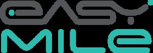 Logo EasyMile