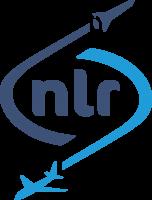 Logo Nationaal Lucht- en Ruimtevaart Laboratorium (NLR)