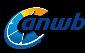 Logo ANWB Medical Air Assistance BV